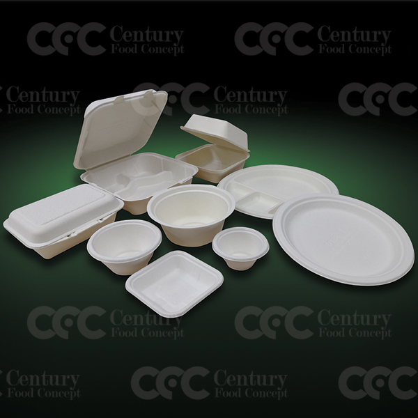 BiodegradableProducts