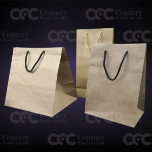 PaperBags2