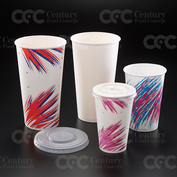 PaperCups